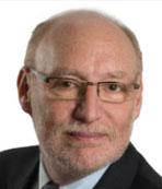 Dr. Steven Seltzer