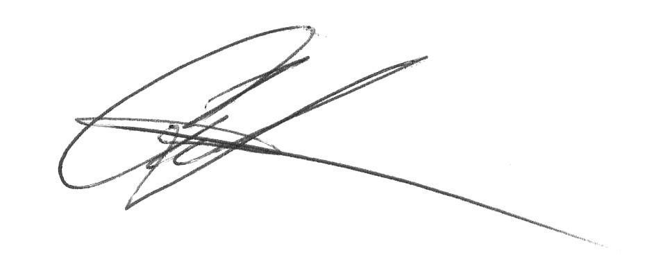 meltzer signature