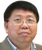 Q. Y. Ma, PhD