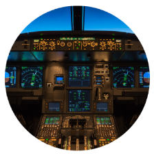 Diagnostic Cockpit Initiative (DxCP)