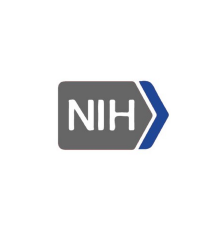 NIH Funding & Grant Opportunities