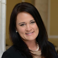Renee Cruea, MPA