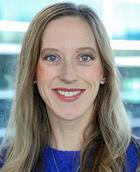 Sara Brenner, MD, MPH