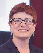 Carolyn C. Meltzer, MD