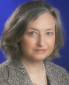 Janet F. Eary, MD