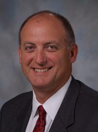 John D. Hazle, PhD, FAAPM