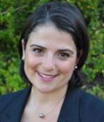 Rebecca Rakow-Penner, MD, PhD