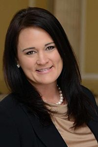 Renee L. Cruea, MPA
