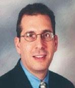 Lenny J. Reznik