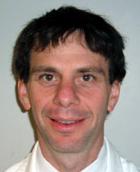 Mitchell D. Schnall, MD, PhD