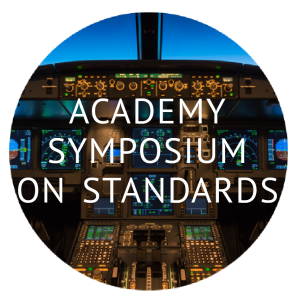 Academy Symposium on Standards