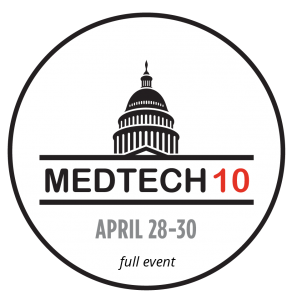 MedTech 2019 Annual Meeting