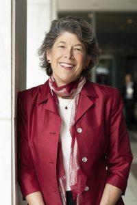 Martha R. Nolan