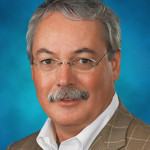 Dr. Bram Stolk