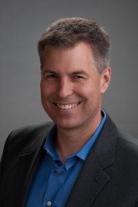 Rich Mather, PhD