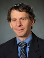 Mitch Schnall, MD, PhD
