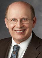 Dr. Richard Barth