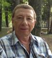 Dmitriy Yablonskiy