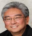 Robert Miyaoka