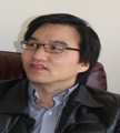 Dinggang Shen