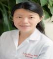 Zhen Jane Wang