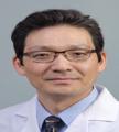 Hiroyuki Yoshida