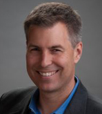 Richard Mather, PhD