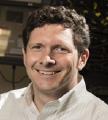 Adam Eggebrecht, PhD