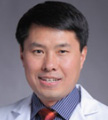 Yulin Ge, MD