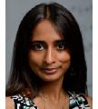 Archana Venkataraman, PhD