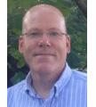 Bruce Damon, PhD