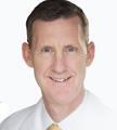 Colin Derdeyn, MD