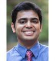 Jaydev Dave, PhD, DABR, MS