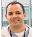 Terence Gade, MD, PhD