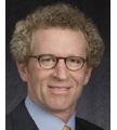 G. Scott Gazelle, MD, PhD, MPH