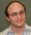Daniel Gochberg, PhD
