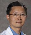 Guobao Wang, PhD