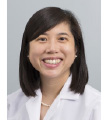 Susie Huang, MD PhD