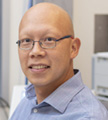 Albert Hsiao, MD, PhD