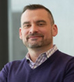 Jason Lewis, PhD