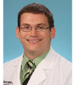 Joseph Ippolito, MD, PhD
