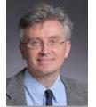 Jens H. Jensen, PhD