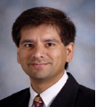 Vikas Kundra, MD, PhD