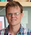 Peder Larson, PhD