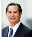 Meng Law, MD, MBBS