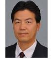 Zhenghong Lee, PhD