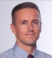 Matthew Lungren, MD, MPH