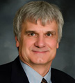 Robert Mach, PhD