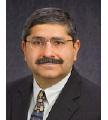 Umar Mahmood, MD, PhD