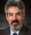 Mark Rosen, MD, PhD,